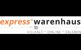 Bild zu Expresswarenhaus Fahsel & Hermann GbR in Meißen