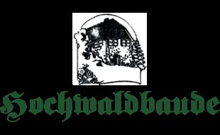 Hochwaldbaude, Kurort Oybin