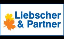 Liebscher & Partner