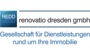 Bild zu renovatio dresden gmbh in Dresden