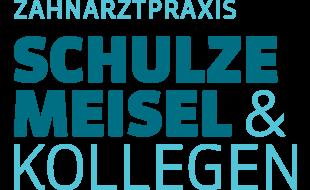 Bild zu Schulze Thomas Zahnarztpraxis in Dresden
