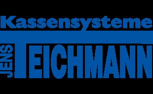 Kassensysteme Jens Teichmann