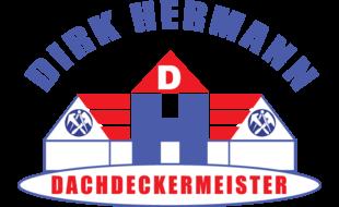 Hermann Dirk