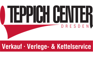 Teppichcenter Renner & Gerber GbR