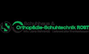 Schuhhaus & Orthopädie-Schuhtechnik Rost