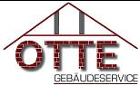 Logo von Gebäudeservice Otte