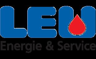 LEU Energie GmbH & Co KG