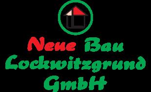 Neue Bau Lockwitzgrund GmbH