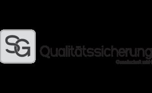 SG Qualitätssicherung GmbH