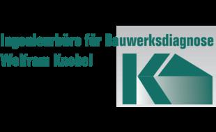 Ingenieurbüro für Bauwerksdiagnose Wolfram Knobel
