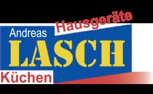 Bild zu Küchen-Hausgeräte Andreas Lasch in Brünlos Stadt Zwönitz