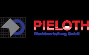 Pieloth