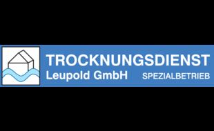 Leupold Trocknungsdienst GmbH