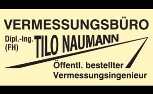 Bild zu Naumann Tilo Dipl.-Ing. (FH) - Vermessungsbüro in Heidenau in Sachsen