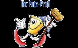 Domnik Lothar Ihr Putz Profi