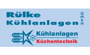 Rülke Kühlanlagen GmbH