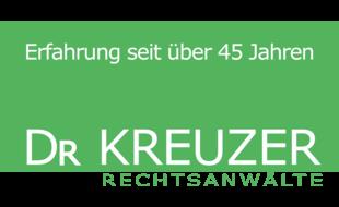 Bild zu Dr. Kreuzer Rechtsanwälte Rechtsanwälte und Fachanwälte in Dresden in Dresden