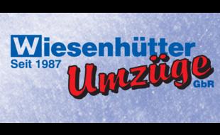 Bild zu Umzüge Wiesenhütter in Görlitz