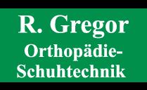 Gregor Orthopädie-Schuhtechnik
