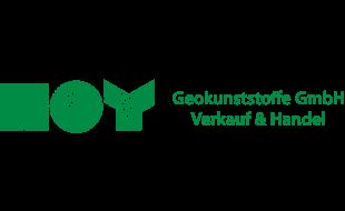 HOY Geokunststoffe GmbH
