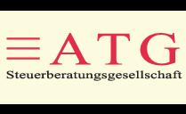 Logo von ATG