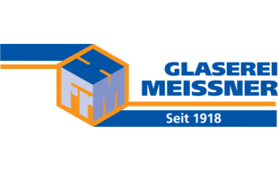 Glaserei Meissner