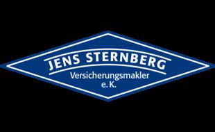 Jens Sternberg Versicherungsmakler e. K.