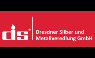 Dresdner Silber und Metallveredlung GmbH