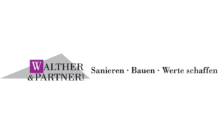 Walther & Partner GmbH