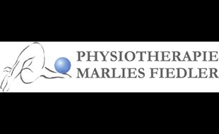 Fiedler Marlies
