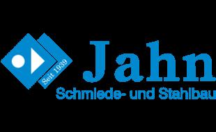 Bild zu Schmiede- und Stahlbau Jahn in Coswig bei Dresden