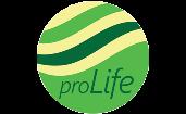 Logo von proLife Dresden