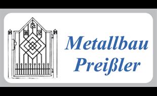 Metallbau Preißler