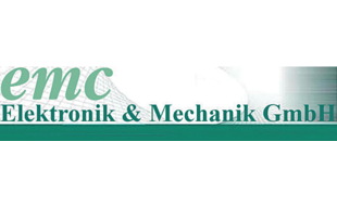 emc Elektronik & Mechanik GmbH