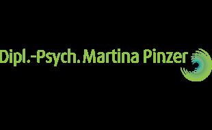 Pinzer Martina Dipl.-Psych.