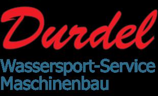 Wassersport-Service Durdel