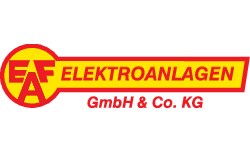Fritzsche Elektroanlagen GmbH & Co. KG