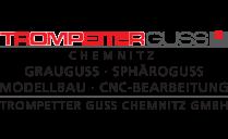 Logo von Trompetter Guss Chemnitz GmbH
