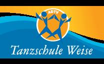 Bild zu ADTV Tanzschule Weise in Dresden