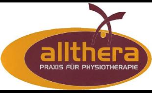 Bild zu allthera Praxis für Physiotherapie in Chemnitz