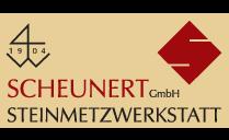 Logo von Steinmetz Scheunert