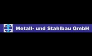 Metall- u. Stahlbau GmbH
