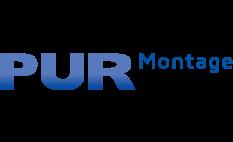 PUR-Montage-Dienstleistungs-GmbH