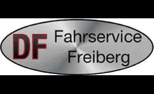 DF Fahrservice Freiberg - Mietwagenbetrieb