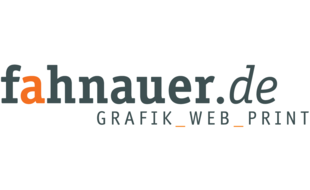 fahnauer
