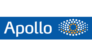 Apollo Optik, Inh. Mario Kalkhorst