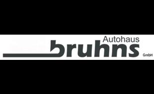 Bild zu Auto-Bruhns GmbH in Dresden