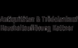 Bild zu Antik und Trödelankauf, Haushaltsauflösungen Kattner in Chemnitz