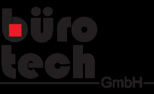Bild zu bürotech GmbH in Meißen