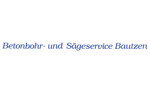 Betonbohr- u. Sägeservice GmbH